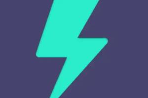 Thunder VPN For PC