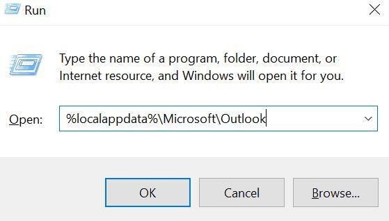 [Pii_email_654fbfc0ac64aec32e9c] Outlook Error