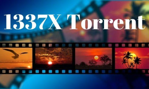 13377x proxy