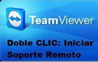 Software Contable NIIF - Servicio de Soporte Remoto TEAM VIEWER