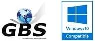 Software Contable con NIIF y NICSP GBS para empresas públicas y privadas certificado por Microsoft.