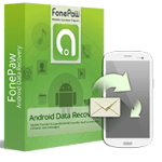 FonePaw-Android-Data-Recovery-cracked