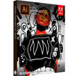 adobe-illustrator-cc-2019-crack