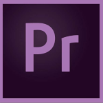 adobe-premiere-pro-cc-crack-2019-download-from-here