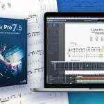 Guitar Pro 7.5 Free Download