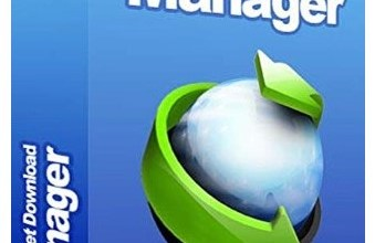 Internet Download Manager (IDM) 6.32 Free Download