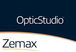 Zemax OpticStudio 18.4 Free Download