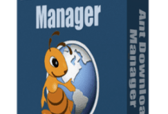 Ant Download Manager Pro 1.12.0 Free Download