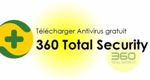 360 Total Security 2019 Free Download