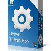 Driver Talent Pro 7.1.18.54 Free Download