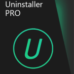 IObit Uninstaller 8 PRO Free Download