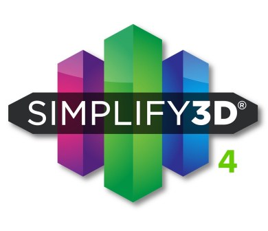 Simplify3D 4.1.2 Free Download