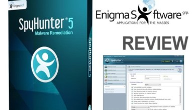 SpyHunter Malware Remediation 5 Free Download