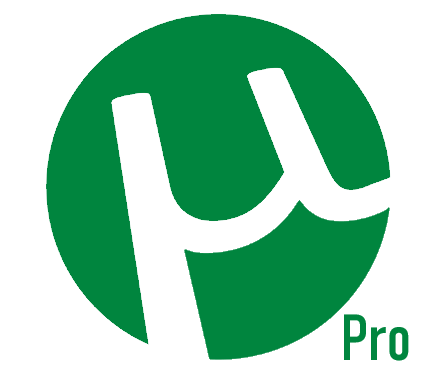 uTorrent Pro 3.5.5 Free Download