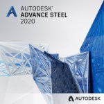 Autodesk Advance Steel 2020 Free Download