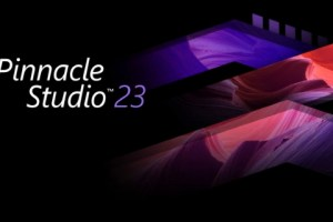 Pinnacle Studio Ultimate 23.1.0 Free Download