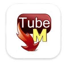 Windows TubeMate Crack 3.20.6 Video Downloader for PC