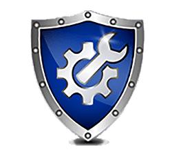 Advanced System Repair Pro 1.9.4.1 Crack License Key 2021 Latest
