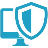 NETGATE Amiti Antivirus 2019 25.0.420