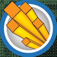 Golden Software Grapher 17.3.454