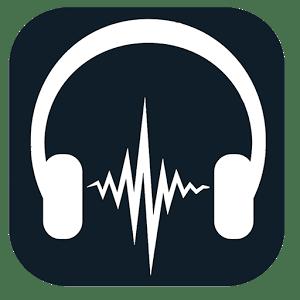 Impulse Music Player Pro v3.0.1