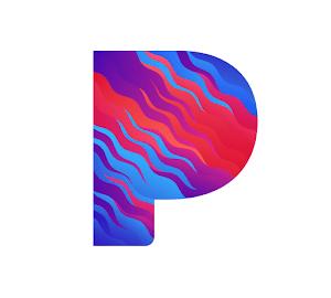 Pandora Radio v8.7.1