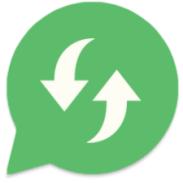 SlimWare DriverUpdate Crack 5.8.19.60