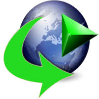 IDM Crack with Internet Download Manager 6.38