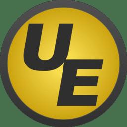 IDM UltraEdit