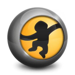 MediaMonkey GOLD 5.0.0.2302 Crack with Serial Key 2021 Free Download