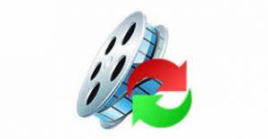 Program4Pc Video Converter Pro Crack
