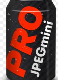 JPEGMini