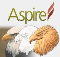 Vectric Aspire