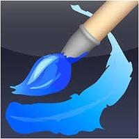 drawpad graphic design