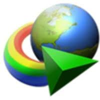 IDM 6.39 Build 2