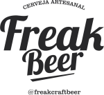 Freak Beer