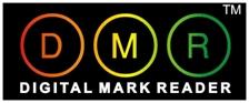 dmr_logo_small