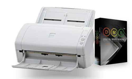 Fujitsu SP25