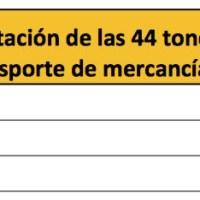 Radiografía del sector logístico por el V Barómetro Círculo Logístico SIL