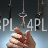 Do you know how to differentiate between Logistics Operator 3PL and 4PL?