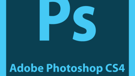 Adobe Photoshop CS4 feature image