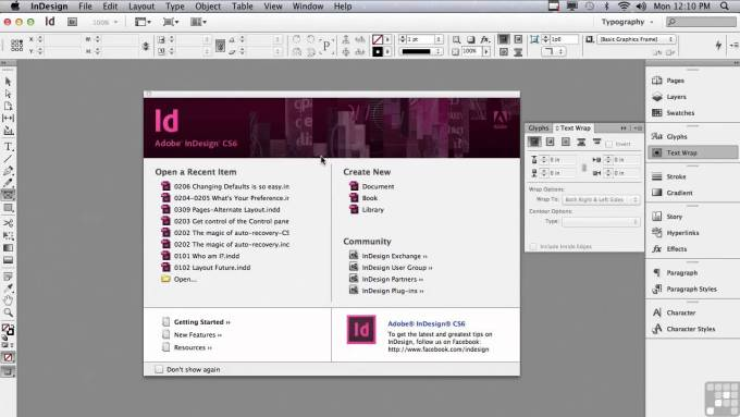 Adobe Indesign Cs6 Offline Installer Free Download Iso