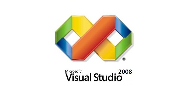 visual studio 2008 feature image