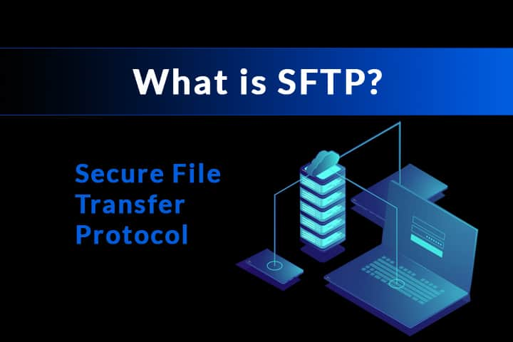 Sftp A Look At What This Protocol Does Its Ports