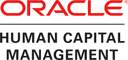 SoftwareReviews | Oracle HCM Cloud | Make Better IT Decisions