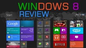 Windows 8 2017