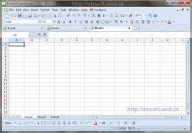 MicroSoft Office 2012