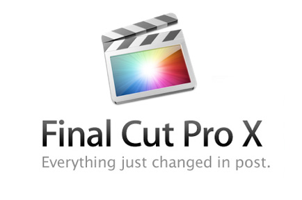 Bandicut Video Cutter Crack Latest Version Plus Key