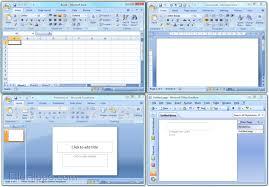 Microsoft Office 2017-2018