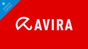 Avira Free Antivirus 2017